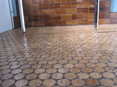 Buy Best Parquet Cork Flooring In Dubai  Abu Dhabi