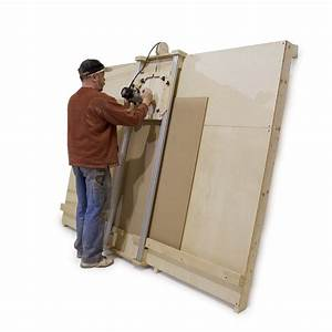 PDF Download Diy Panel Saw Plans Plans Woodworking Easy