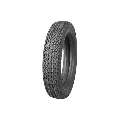 chambre à air remorque pneu 135r15 tl 72s routier kt766