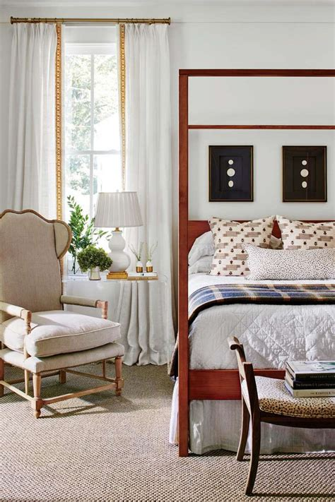 tabulous design southern living cottage tabulous design southern living in a cottage