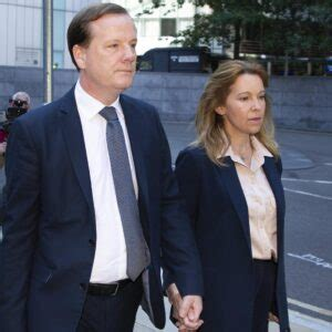 'Naughty Tory' Michael Elphicke's besotted wife pored over ...