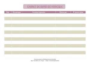 Carnet D Entretien Voiture A Imprimer : carnet d entretien voiture vol de carnet d 39 entretien vehicule pourquoi carnet d 39 ~ Maxctalentgroup.com Avis de Voitures
