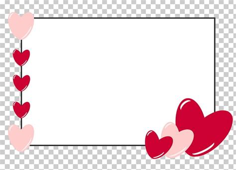 library  blank greeting card transparent library png