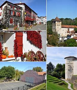 chambres d39hotes a espelette selection 2018 With chambre d hote espelette pays basque