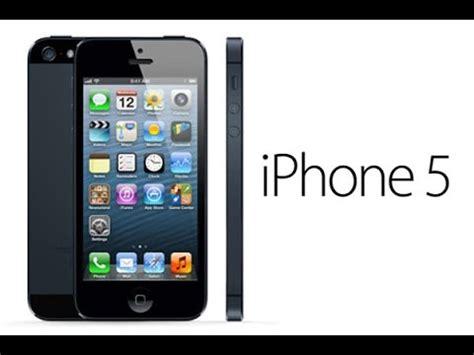 baut iphone 5g iphone 5 iphone 5g 5s e 5c dicas sobre abertura troca de frontal