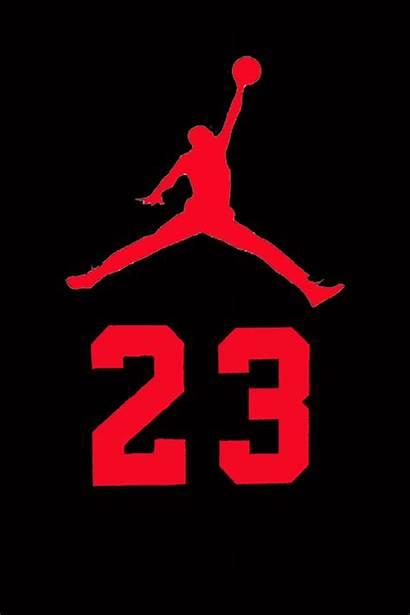 Jordan Michael Google Air Nike Jumpman Jordans