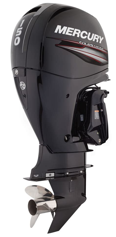 Outboard Dealers by Mercury 150l Efi 4 Stroke 2019 New Outboard For Sale In