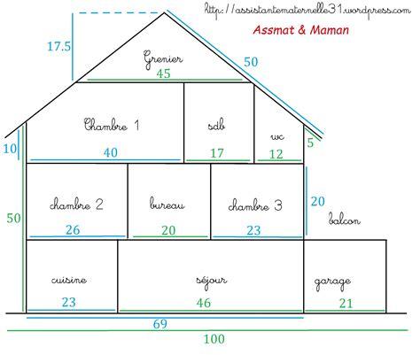 construire sa cuisine soi m麥e faire plan maison soi meme 28 images comment faire un plan de maison cuisine les constructeurs de maisons individuelles conseils thermiques