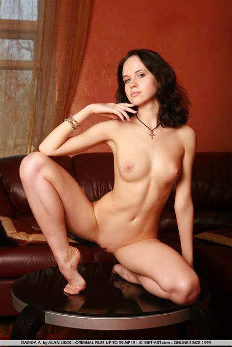 Euro Babes Db Belarusian Nude Model