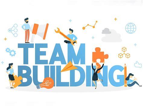 team building tips  leaders   work