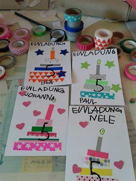 tortendeko für kindergeburtstag spiele kindergeburtstag ab 4 jahren elisa
