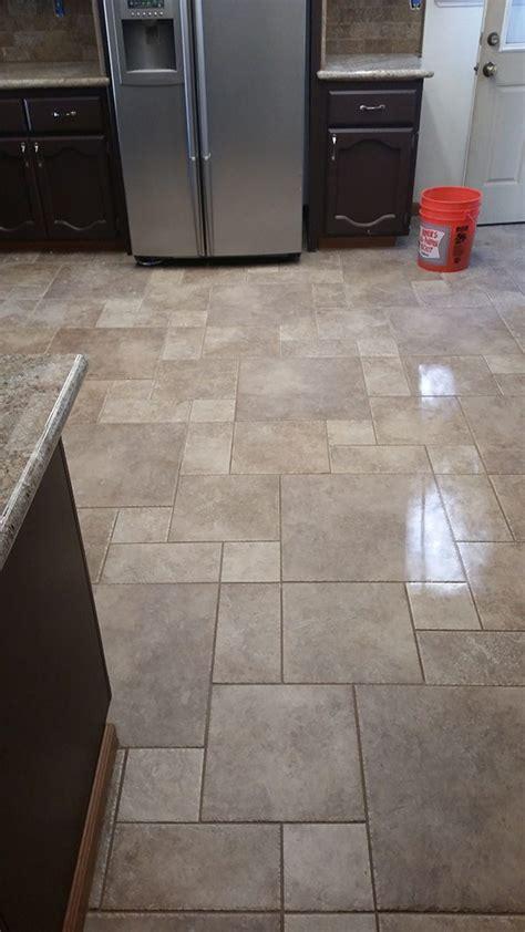 kitchen floor tile installation sacramento kitchen floor tile installation dennis daum 4825
