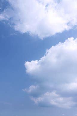 regenwolken himmel kostenlose bilder  titania foto