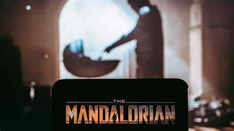 Watch the New Trailer for 'The Mandalorian' Season 2 ...