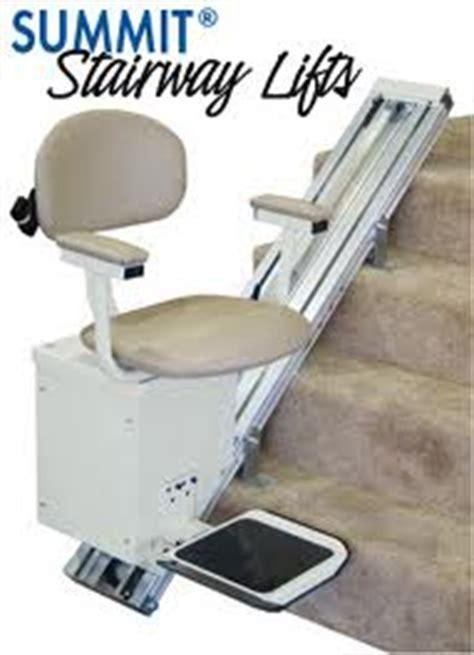 stair lifts los angeleschairlift san diego stairlift