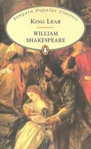 William Shakespeare : Buy Telugu Books