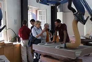 Visiter nos ateliers - OND Fondation de l'Œuvre Notre-Dame