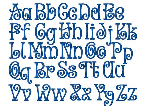 fonts g h treats for your sweets embroidery fonts