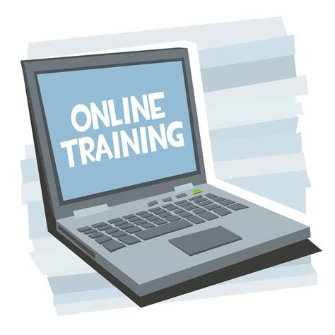 Digital Marketing Training In India  Online Courses Or. Colleges In California For Criminal Justice. Hvac Certification Chicago Santa F E College. Treatment For Multiple Myeloma Cancer. Good Stocks To Invest In For Beginners. Paralegal Schools In Michigan. How To Promote Business Online. Payday Loans In Hayward Ca Under Water House. Portland State University Mba