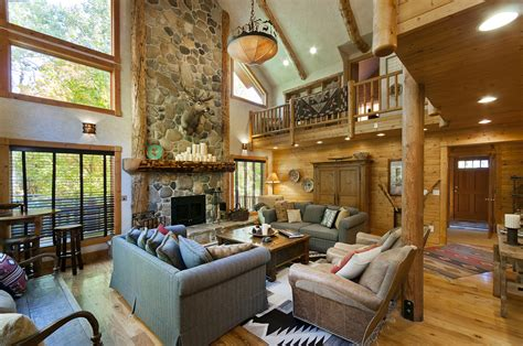 rental accommodations utah sundance escape lodge