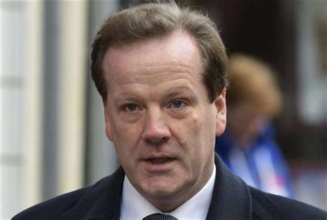 Charlie Elphicke verdict: Former MP guilty of sex assaults