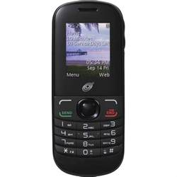 tracfone wireless phones tracfone tfala205gdmp4sv alcatel 205 cell phone