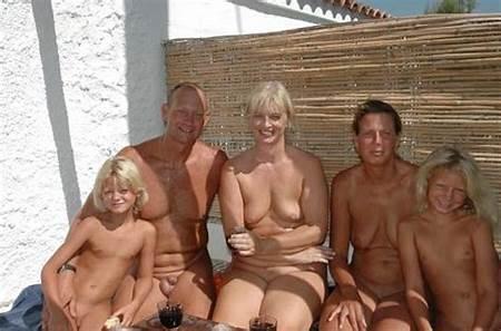 Nude Models Junior Teen