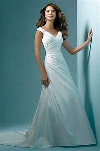 wedding dresses part 2 dress for your shape illuminate With wedding dress for pear shaped