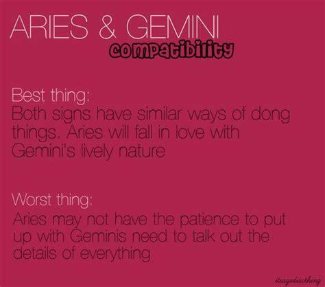 aries gemini astrology pinterest posts lol and gemini