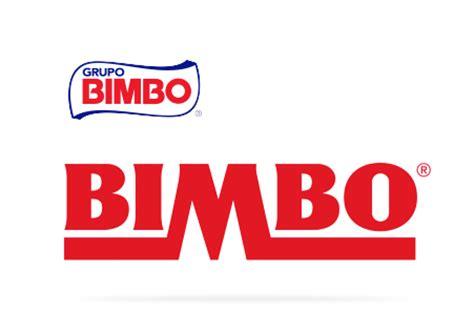 Así fue y es BIMBO, desde sus orígenes hasta el día de hoy.