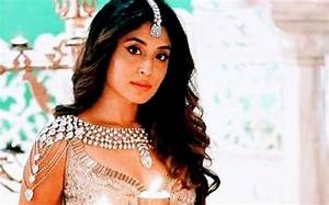 Chandrakanta actress Kritika Kamra wants to play THIS ...