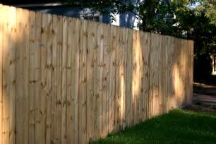 pictures of a fence 301 moved permanently