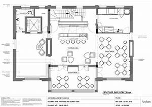 Plan De Construction : aeccafe archshowcase ~ Premium-room.com Idées de Décoration