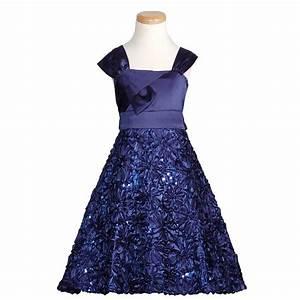 Dresses For Girls 7-16 - csmevents.com