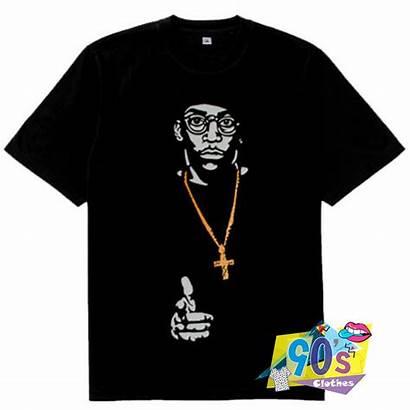 Rapper 90s 90sclothes Shirts