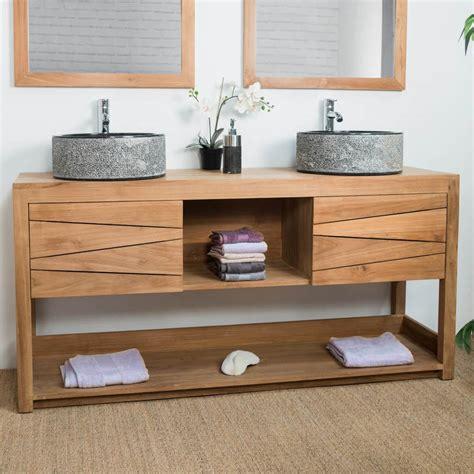 humidité cuisine humidite mur salle de bain 4 meuble vasque de