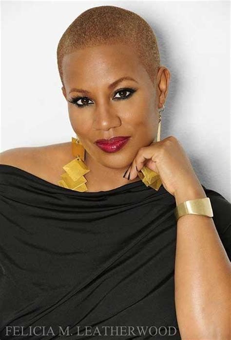 felicia leatherwood hairstyles 25 best hairstyles for black 2014