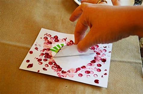 valentines day crafts for preschool valentines day crafts for preschoolers craftshady 939