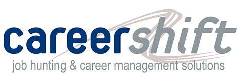 careershift graduate career services