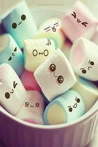Machmalo | Cute and pretty | Pinterest