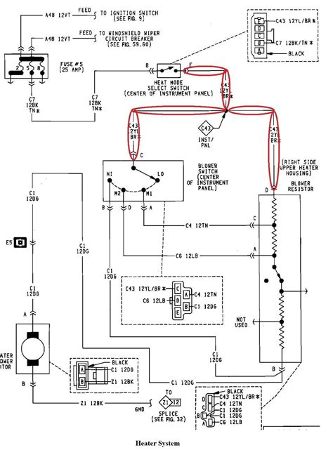 Collection Volt Golf Cart Wiring Diagram Sample