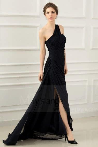 robe longue soiree gala robe de gala robes gala
