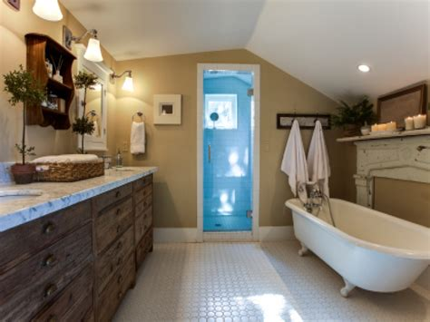 Rustic Chic Bathroom Ideas by Bathroom Overhead Lighting Shabby Chic Small Bathrooms