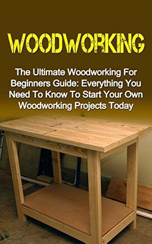 today amazoncom woodworking  ultimate
