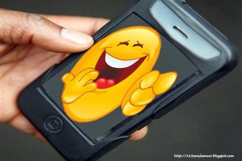 le torche gratuite pour portable sms qui fait rire amourissima mots d amour sms d amour