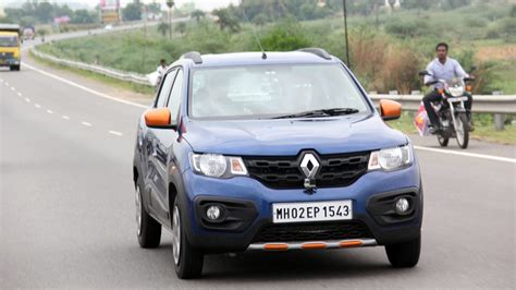 Hacking India's Highways In The World's Cheapest New Car