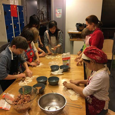cours cuisine pour enfants galerie cours de cuisine pour enfants institut