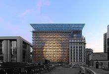 Europ�ische union einigt sich auf konjunkturpaket. Rat der Europäischen Union - Wikipedia