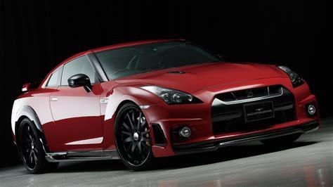 Cars Wallpaper Desktop Best Widescreen Skyline Nissan
