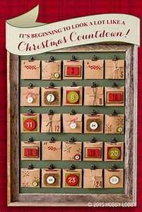 1000 images about DIY Christmas Decor & Crafts on